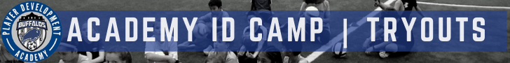 ACADEMY ID CAMP | TRYOUTS