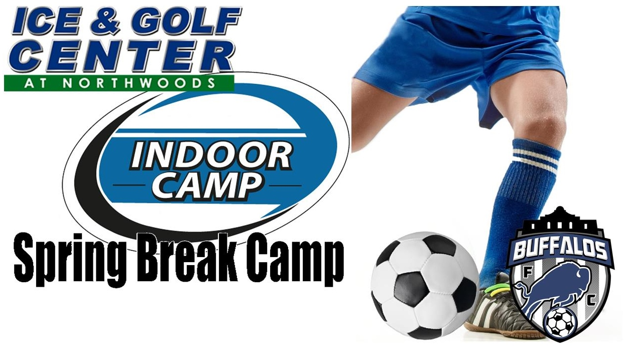 BFC Soccer Camps